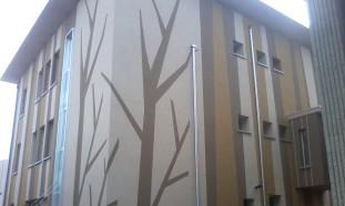 Condomini e Appartamenti